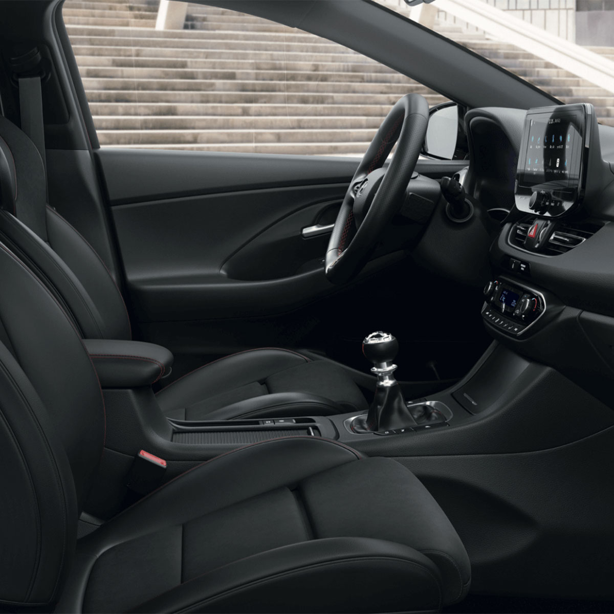 i30_interior